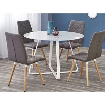 Stół Vinto - biały
