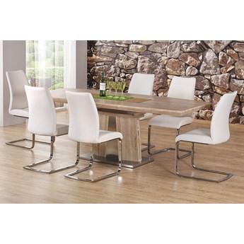 Stół rozkładany Rafalles