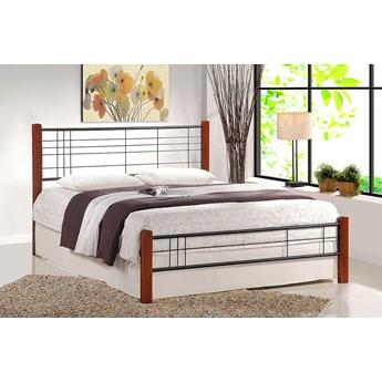 Łóżko drewniane Verona 160x200