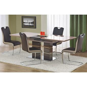 Luksusowy rozkładany stół Lordis