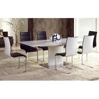 Stół rozkładany Dartin