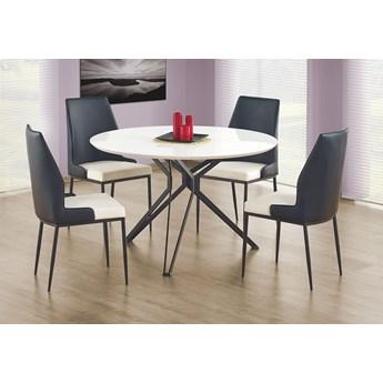 Okrągły stół Dexil