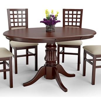 Stół rozkładany Pixer