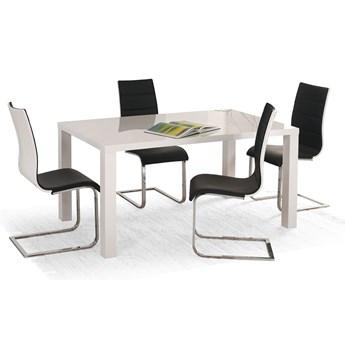 Rozkładany stół Mensis 5X - 120-160 cm
