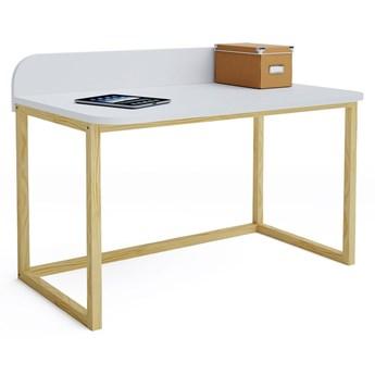 Skandynawskie biurko Inelo X6