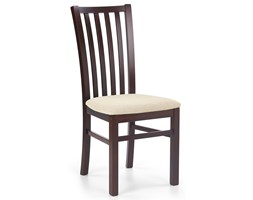 Krzesło Drewniane Kuchenne X Krzesła 4 Kolory 150 zł