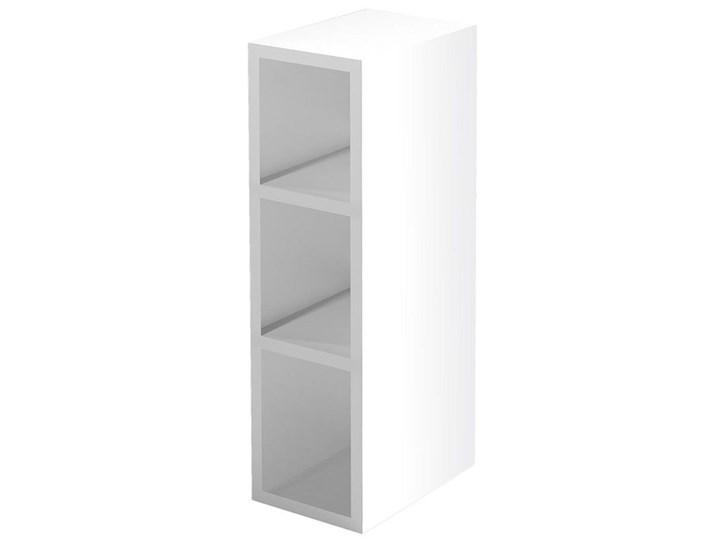 Kuchenna szafka górna Limo 18X - biała
