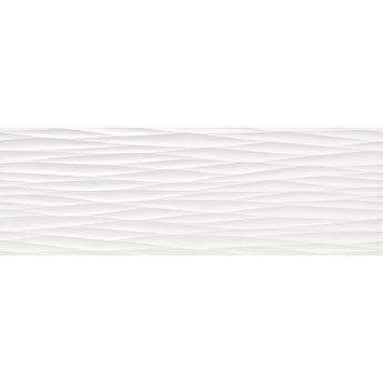 Dune Neve Satin 30x90 płytki łazienkowe
