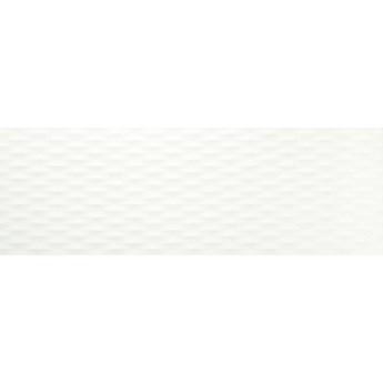Essen Neve Satin B-Thin 30x90 płytki łazienkowe