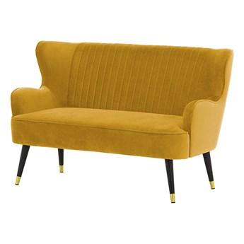 Sofa dwuosobowa Giselle