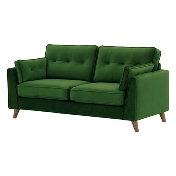 Sofa 2,5-osobowa Magnus