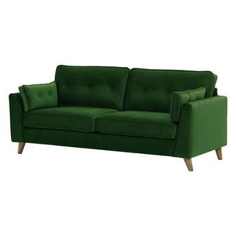 Sofa trzyosobowa Magnus