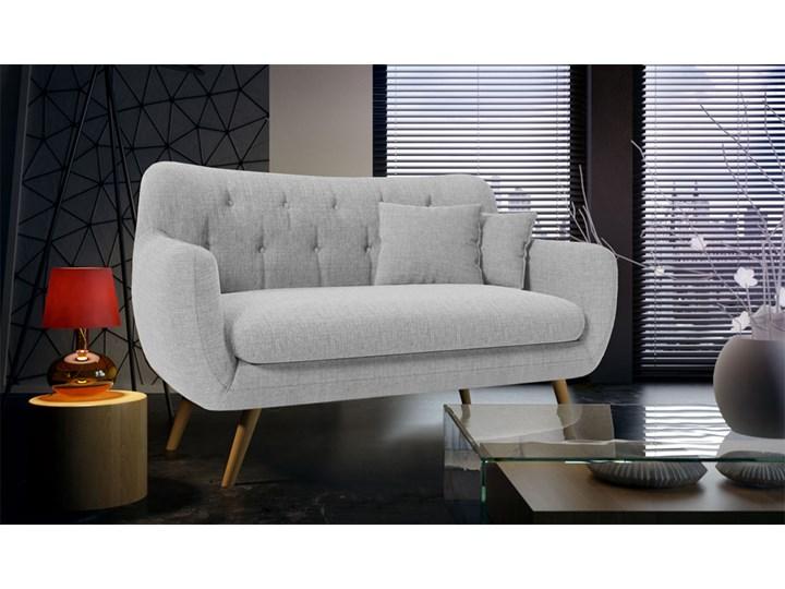 Sofa dwuosobowa Revive Stała konstrukcja Kategoria Sofy i kanapy Głębokość 84 cm Boki Z bokami