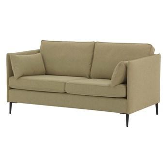Sofa 2,5-osobowa Tasna