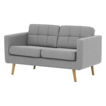 Sofa dwuosobowa Brest