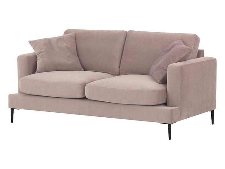 Sofa 2,5-osobowa Covex Stała konstrukcja Pomieszczenie Salon