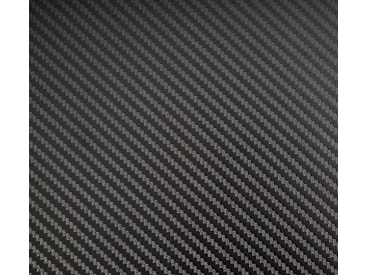 Gamingowe biurko z oświetleniem LED B40 Stal Płyta MDF Metal Szerokość 100 cm Głębokość 60 cm Biurko komputerowe Biurko z nadstawką Biurko gamingowe Styl Nowoczesny