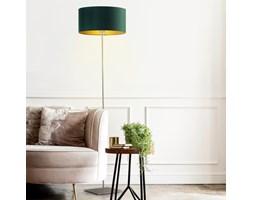Lampa podłogowa do salonu SOFIA GOLD WYSYŁKA 24H