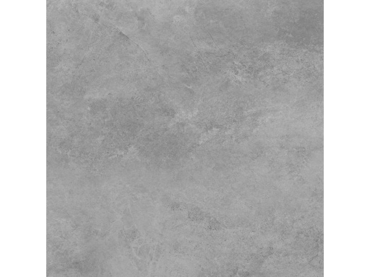 Cerrad Tacoma Silver Mat 119,7x119,7