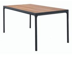 Stół ogrodowy Four, Houe - 210