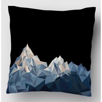 Góry Black