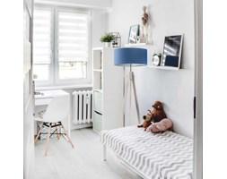 Drewniana lampa do pokoju dziecka HAITI WYSYŁKA 24H