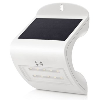 Lampa solarna DPM SB-T001