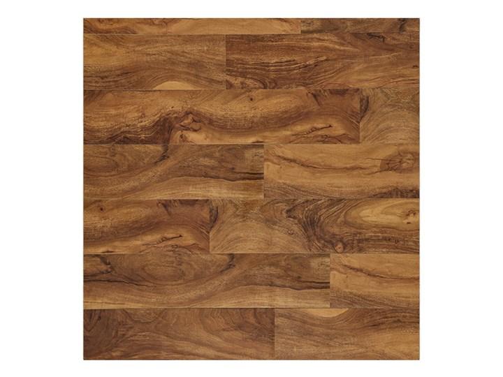 Panele podłogowe GoodHome Nailsea AC5 1,76 m2 Grubość 12 mm