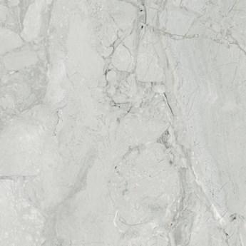 Pienza Cenere Pulido 60x60 płytki imitujące kamień