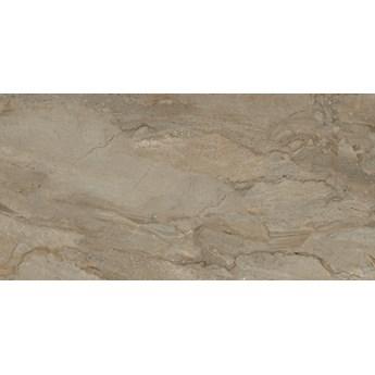 Pienza Miele Pulido 60x120 płytki imitujące kamień