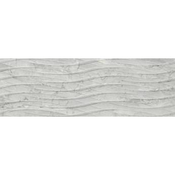 Pienza Winken Cenere 40x120 płytki imitujące kamień