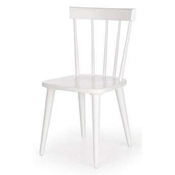 Krzesło Barkley