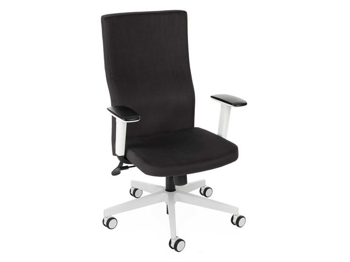 Krzesło Team Plus white Krzesła i fotele Homebook