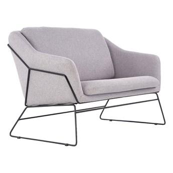 Sofa Soft 2 XL