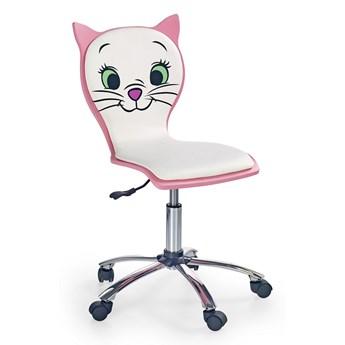 Krzesło Kitty 2