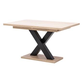 Salony Agata  Stół rozkładany MILA