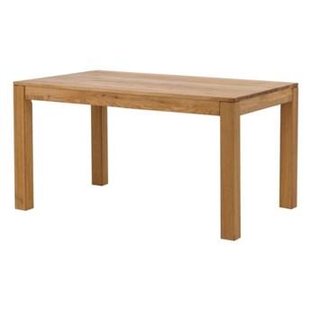 Stół rozkładany FLAX 140      140x90 Salony Agata