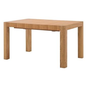 Stół rozkładany BERGAMO II       Salony Agata