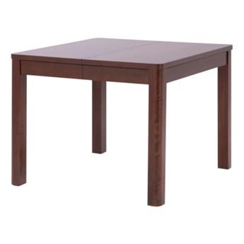 Salony Agata  Stół rozkładany CASTILLA 540-30
