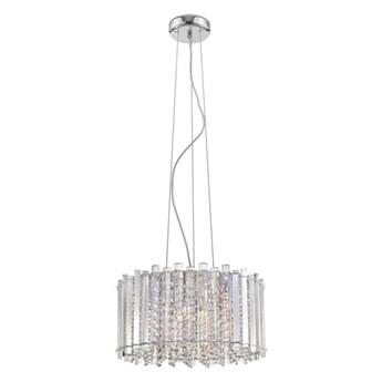 Lampa wisząca VENTUS P0465-05C-F4AC       Salony Agata