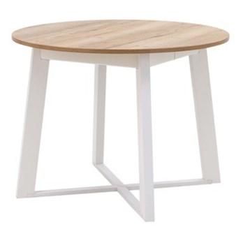 Stół rozkładany BELLAGIO I       Salony Agata