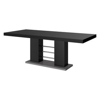 Salony Agata  Stół rozkładany LINOSA 2