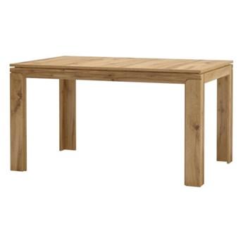 Salony Agata  Stół rozkładany BERGEN