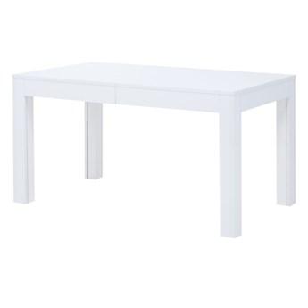 Stół rozkładany GRAND MINI        - Salony Agata