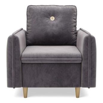 Fotel wypoczynkowy ROCO       Salony Agata