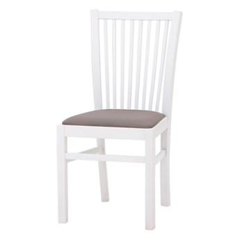 Krzesło IGOR        - Salony Agata
