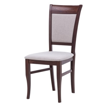 Salony Agata  Krzesło DORIS 2