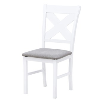 Krzesło LEKSAND       Salony Agata