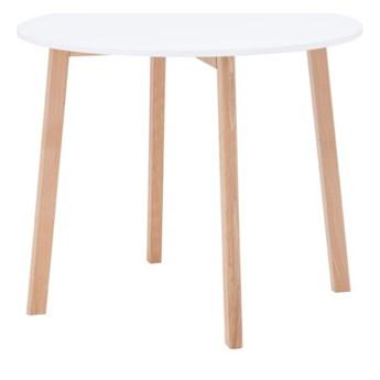 Stół DIAZ       Salony Agata