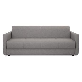 Sofa CLARC 3-osobowa, rozkładana       Salony Agata